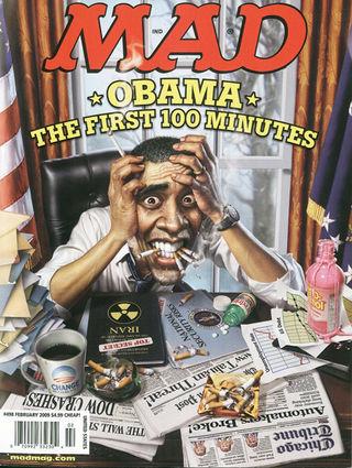 http://obamawaffles.typepad.com/.a/6a00e554de30dd8833010536f3d385970b-320wi